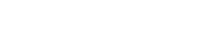 Kootenay Boundary Physicians Association