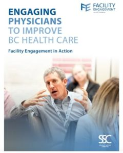 engaging_physicians_to_Improve_BC_Health_Care