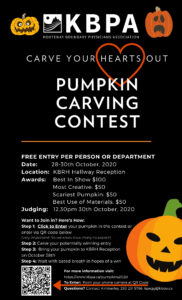 KBRH_pumpkin_carving_contest